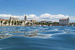 Destination management, Split, Croatia
